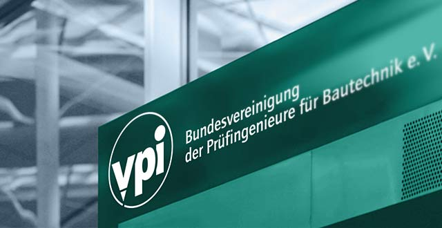 BVPI - Qualifikation - Anerkennung